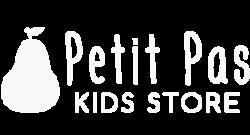 PetitPas