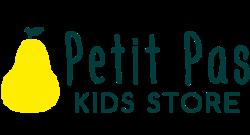 Petit Pas | Παιδικά Παπούτσια