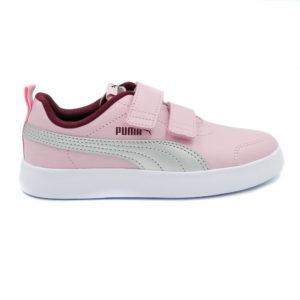 Puma Courtflex 371543-10
