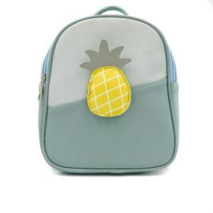 Παιδική τσάντα πλάτης Β003 Μπλε