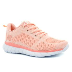 Αθλητικό SD 14006 Ροζ