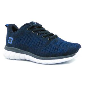 Αθλητικό SD 14006 Μπλε