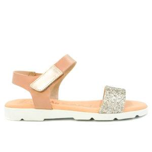 Oh! My Sandals Πέδιλο 4911 Ταμπα