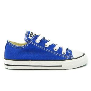 Converse All Star Chuck Taylor 742373C Μπλε