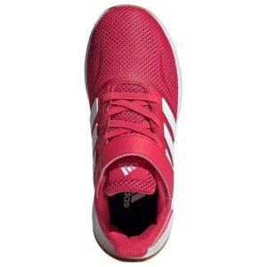 Adidas Runfalcon FW5140 Φούξια