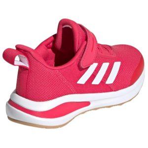 Adidas FortaRun DX0226 Φούξια