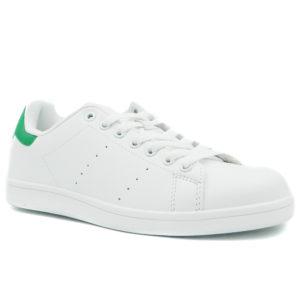Αθλητικό D712-1 Λευκό
